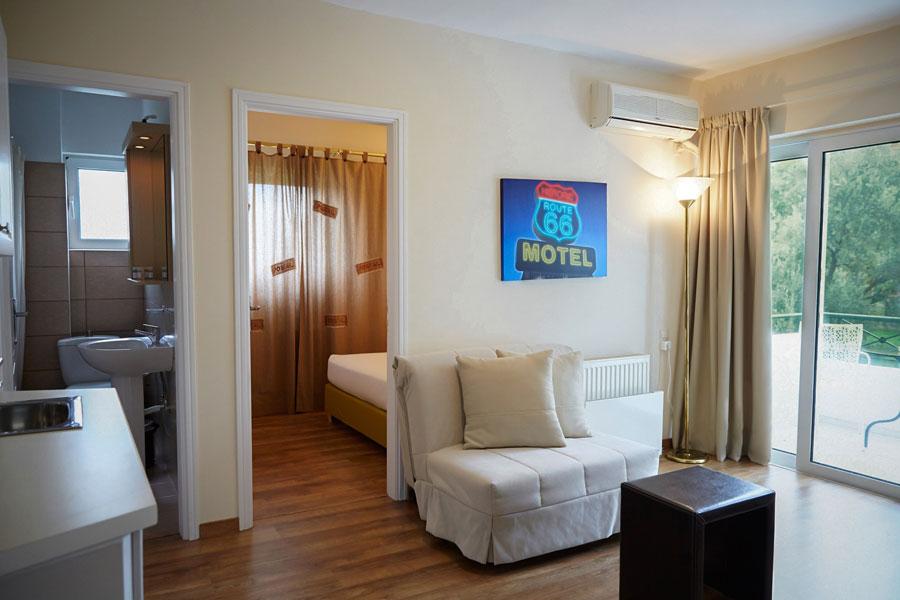40ccbcf24b1 Superior Rooms – Studios | Athens Habitat – Πολυτελή ενοικιαζόμενα ...