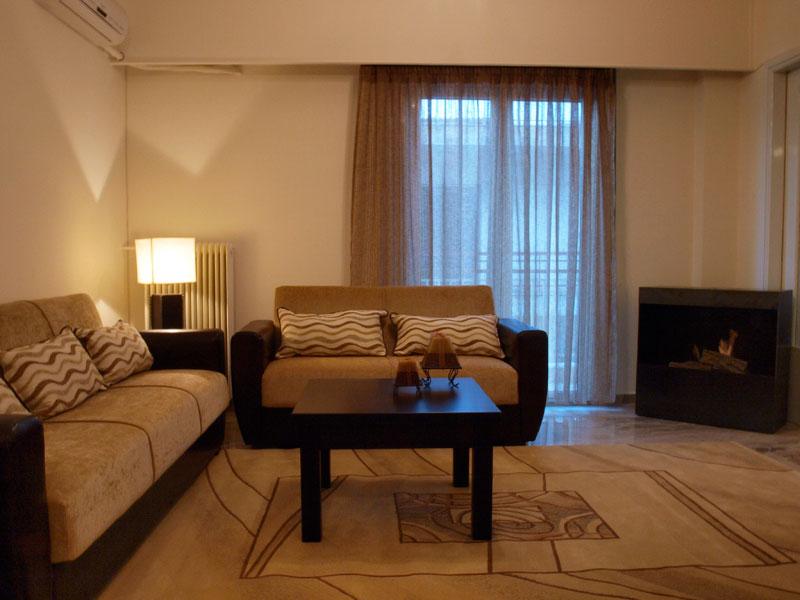 2 Bedroom Apartment No2   U03a0 U03b5 U03c1 U03b9 U03bf U03c7 U03ae  U0393 U03b1 U03bb U03ac U03c4 U03c3 U03b9   U03c0 U03bb U03b7 U03c3 U03af U03bf U03bd  U03a8 U03c5 U03c7 U03b9 U03ba U03bf U03cd