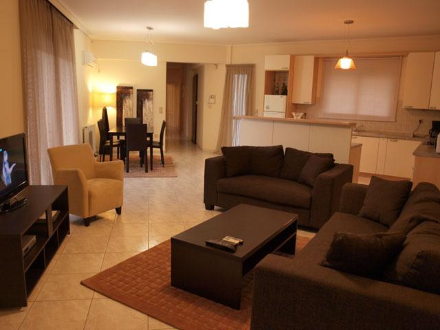 3 Bedroom Apartment   U03a0 U03b5 U03c1 U03b9 U03bf U03c7 U03ae  U03a6 U03b9 U03bb U03bf U03b8 U03ad U03b7   U03c0 U03bb U03b7 U03c3 U03af U03bf U03bd  U039f U03bb U03c5 U03bc U03c0 U03b9 U03b1 U03ba U03bf U03cd
